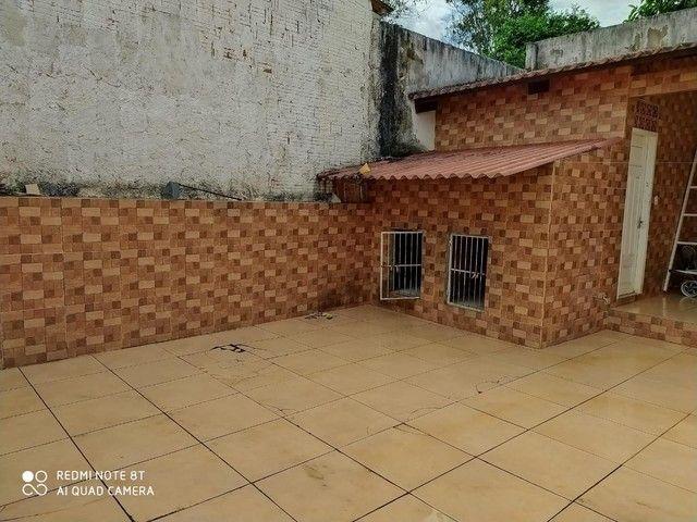 Vendo Casa Bairro Montanhês  - Foto 10