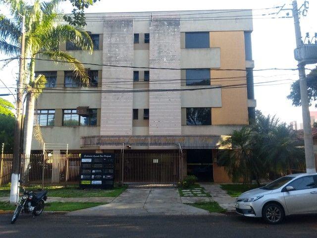VENDA   Sala/Salão, em Centro, Dourados