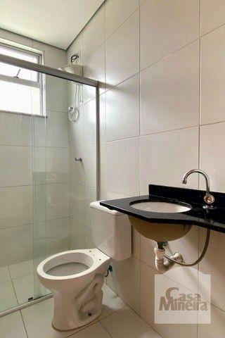 Apartamento à venda com 2 dormitórios em Ouro preto, Belo horizonte cod:279611 - Foto 8
