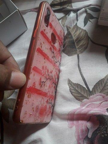 Chico Um celular 10s  - Foto 2