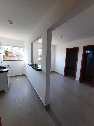 Apartamento 1 quarto, Santa Helena, Cuiabá-MT  - Foto 7