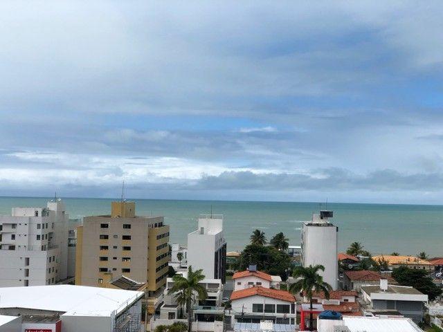 Apartamento no Bessa 02 quartos posição nascente ao lado do Parque Paraíba ll - Foto 8