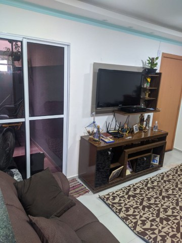 Transferencia Apartamento top em otima localizacao - Foto 2