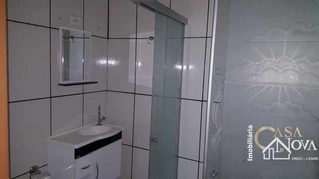 LOCAÇÃO   Apartamento, com 3 quartos em Jd. América, Maringá - Foto 11
