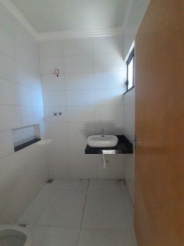 LOCAÇÃO   Casa, com 3 quartos em Jd. São Paulo II, Sarandi - Foto 9