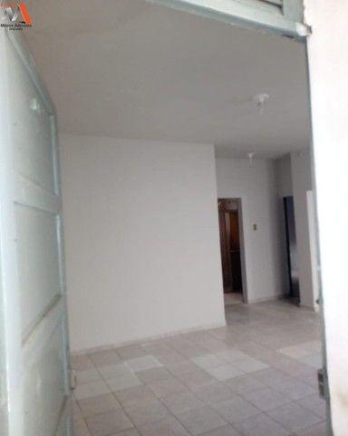 Apto nos Altos no bairro da Pedreira, 50m², 02 dormitórios - Foto 3