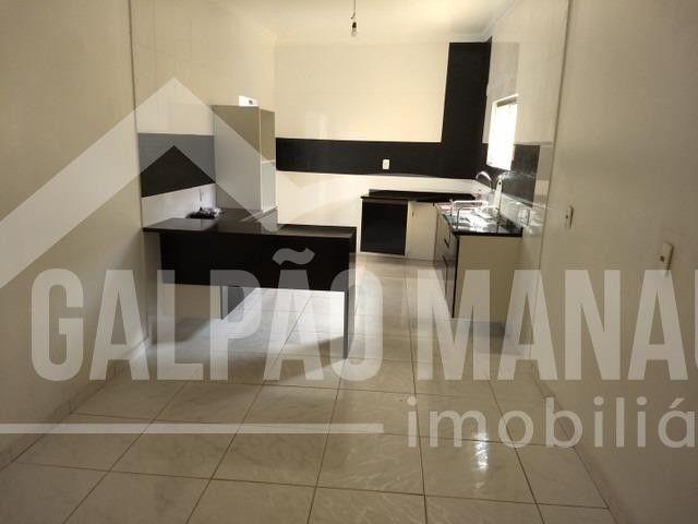 New House - Casa - 3 quartos - Santo Agostinho - CAL105 - Foto 17