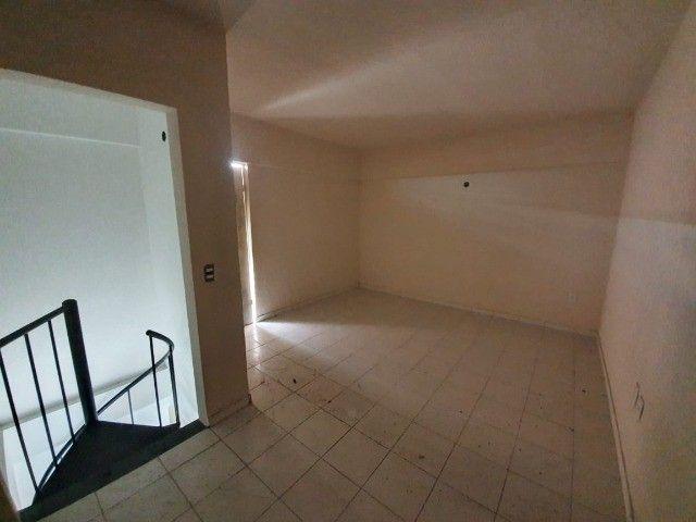 AD0006 Apartamento Duplex, 3 quartos, José de Alencar - Foto 6