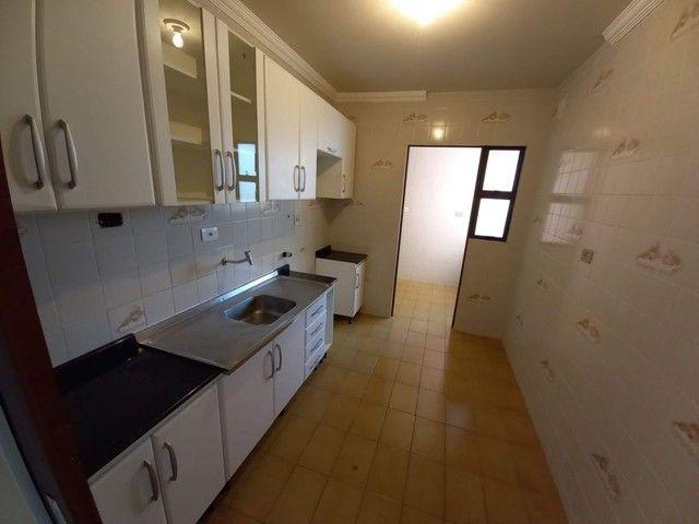 LOCAÇÃO | Apartamento, com 3 quartos em JD NOVO HORIZONTE, MARINGÁ - Foto 15