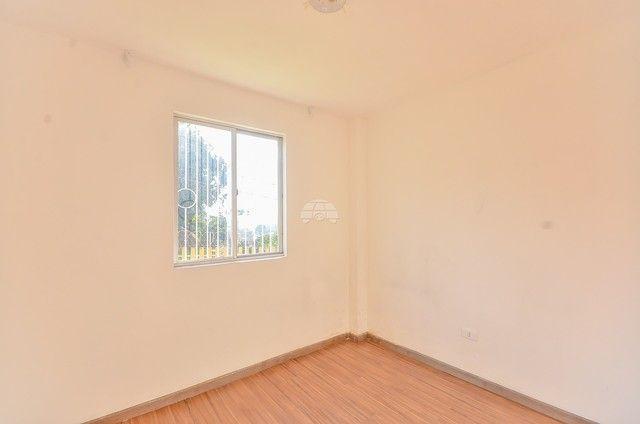 Apartamento à venda com 3 dormitórios em Campo comprido, Curitiba cod:935090 - Foto 7