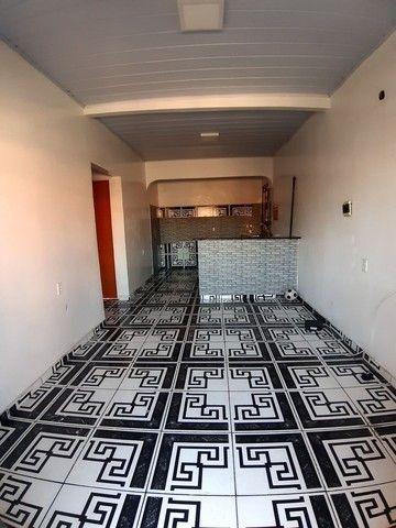 Alugo casa estilo apartamento  - Foto 9
