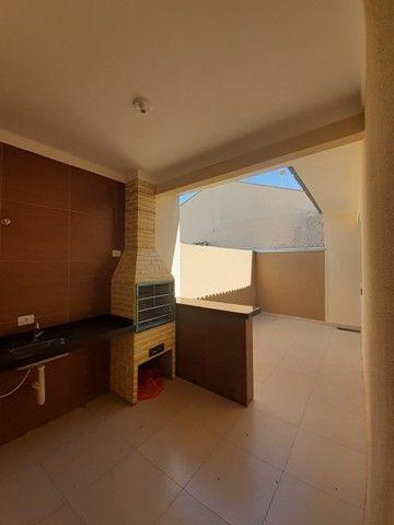 LOCAÇÃO | Casa, com 3 quartos em Jd. São Paulo II, Sarandi - Foto 10