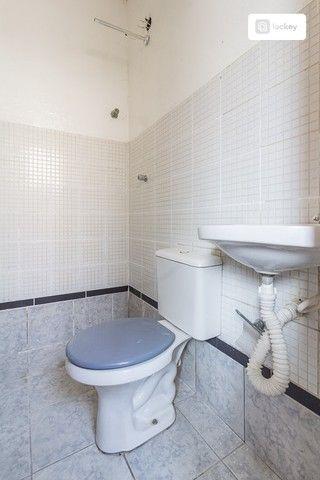 Casa com 70m² e 2 quartos - Foto 13