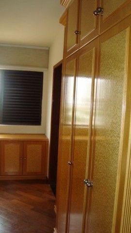 LOCAÇÃO   Apartamento, com 3 quartos em CENTRO, MARINGÁ - Foto 16