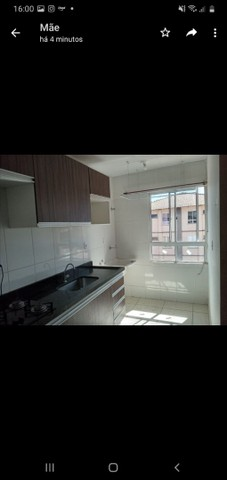 Troco apartamento  - Foto 5