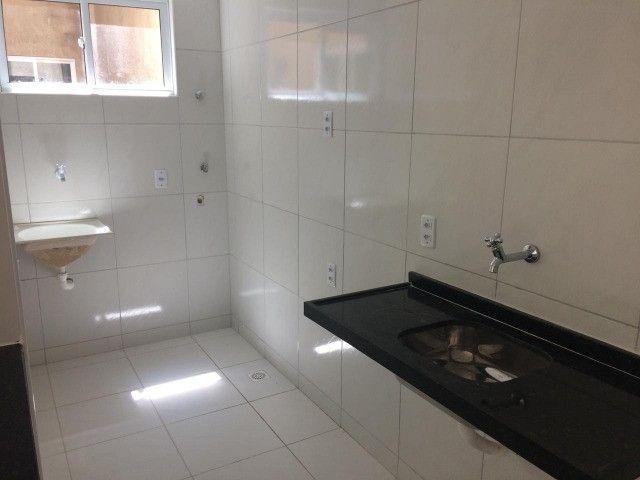 Apartamento no Bairro Maraponga Com 03 Quartos e Lazer, 100%  Sombra  - Foto 6