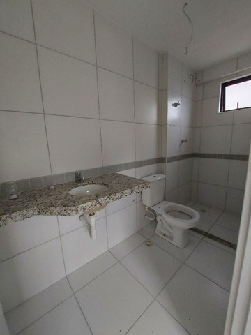 O 3/4 no Farol  Que Buscava no Tamanho e Valor-Varanda + WCS, Lazer Completo, Palato - Foto 20