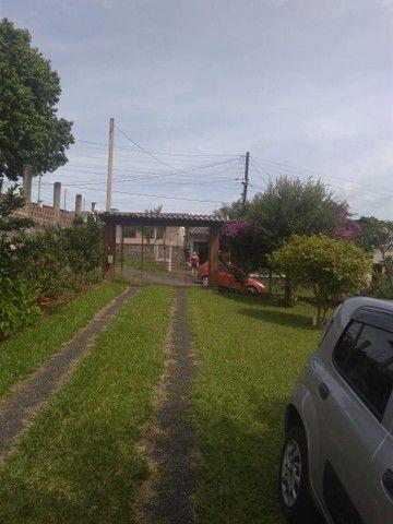 Casa venda ou troca,por casa em Gravataí - Foto 2