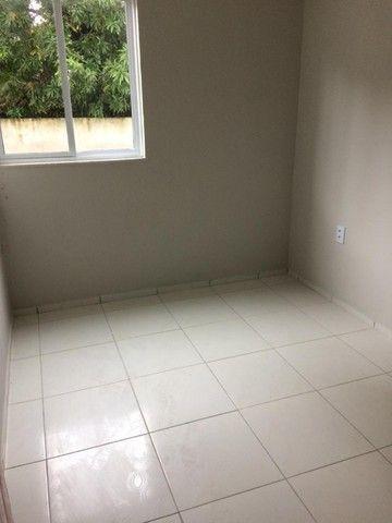 Apartamento no Bairro Maraponga Com 03 Quartos e Lazer, 100%  Sombra  - Foto 7