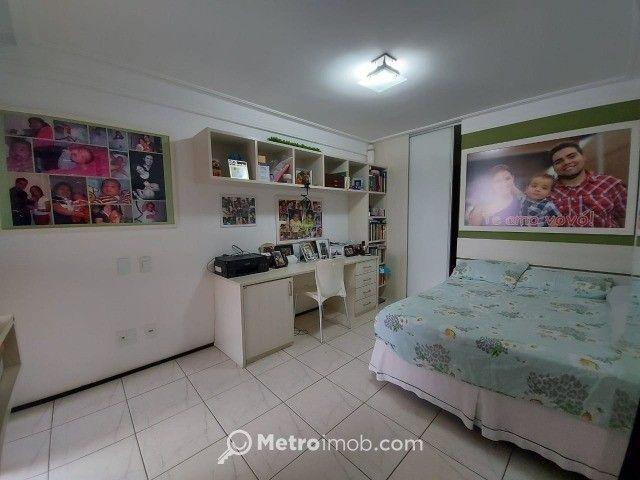 Apartamento com 3 quartos à venda, 121 m² por R$ 660.000 - Ponta do Farol - Foto 7
