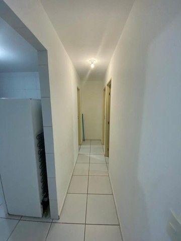 Apartamento no Jardim Oceania - Foto 8