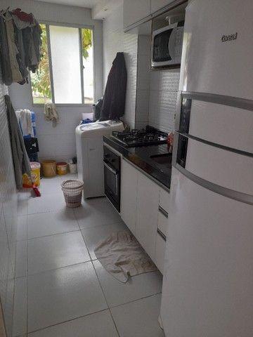 Apartamento- mrv - Foto 6