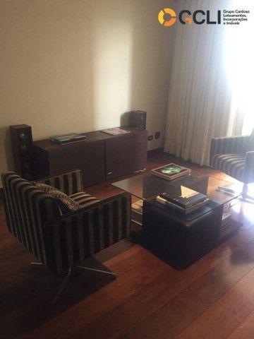 LOCAÇÃO   Apartamento, com 3 quartos em ZONA 04, MARINGÁ - Foto 7