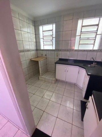 Vendo Apartamento com 2 quartos Jardim Aeroporto  - Foto 8
