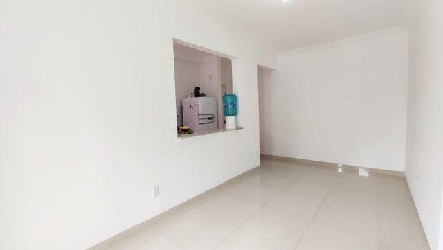 Apartamento com 3 quartos no Condomínio Inspiratto no Parque Manibura  - Foto 5