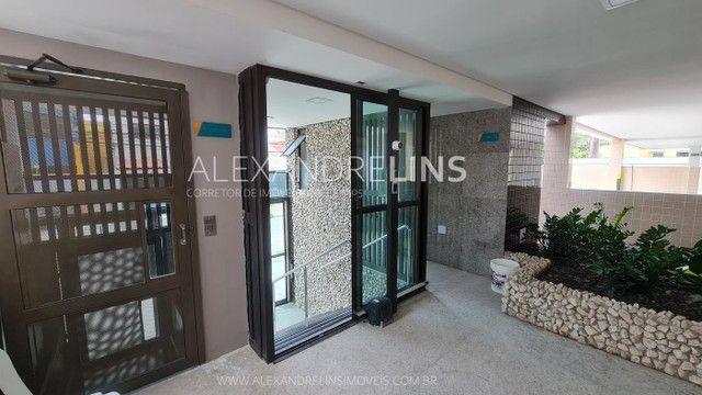 Apartamento para Venda em Maceió, Mangabeiras, 2 dormitórios, 1 suíte, 2 banheiros, 1 vaga - Foto 5