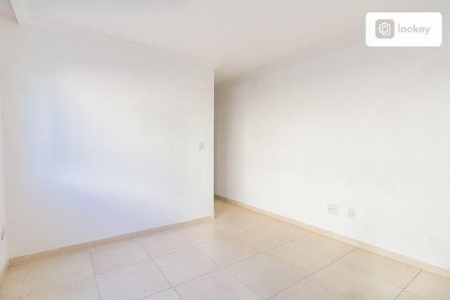 Apartamento com 30m² e 2 quartos - Foto 3