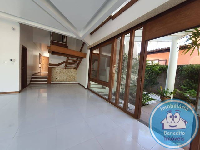 Vendo casa em Porto Seguro litoral da Bahia R$ 1.800.000,00 - Foto 13