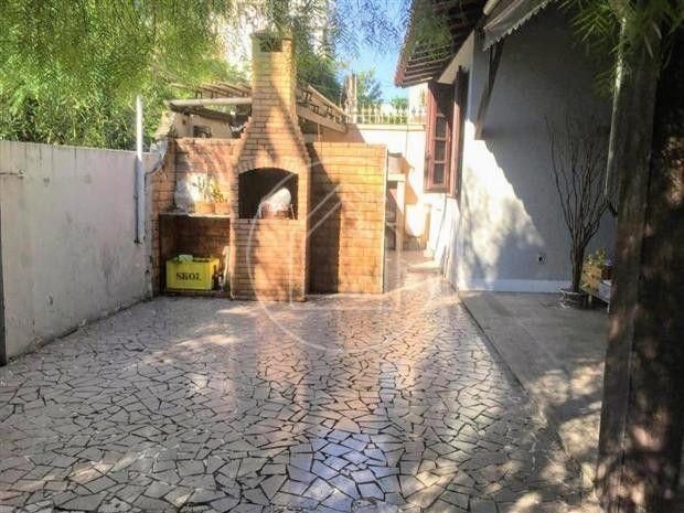 Casa à venda com 3 dormitórios em Icaraí, Niterói cod:867747 - Foto 10