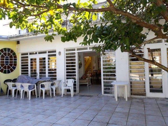 Residência 4 dor 2 suítes, 500m², piscina, junto ao Iguatemi. - Foto 8