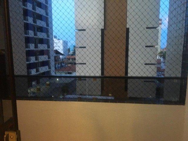 T.F Apartamento 3 quartos Manaíra - Foto 7