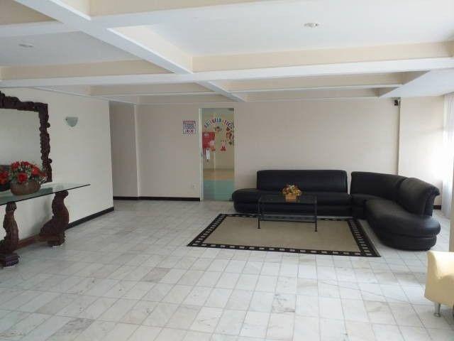 Centro- Ed. São João Del Rey - Rua Ferreira Pena, 700. Apartamento 1402 - Foto 11