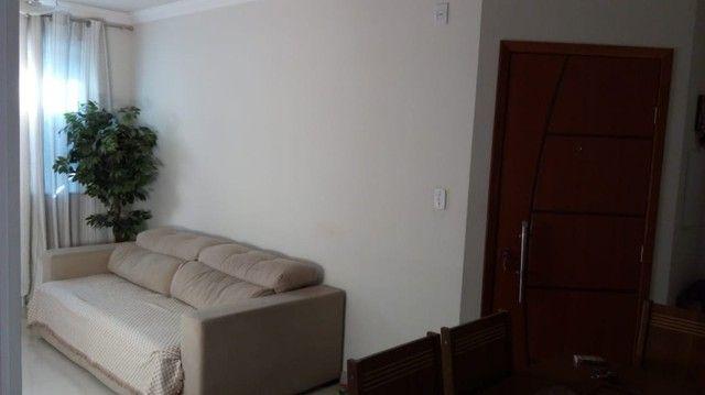 Apartamento à venda com 3 dormitórios em Cidade nova, Santana do paraíso cod:666 - Foto 9