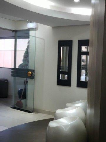 LOCAÇÃO   Apartamento, com 3 quartos em Zona 02, Maringá - Foto 4