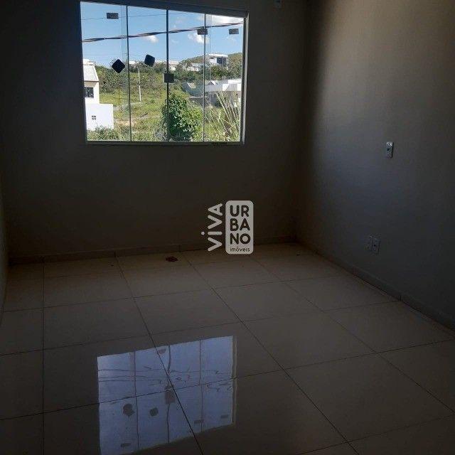 Viva Urbano Imóveis - Casa no Jardim Real/Pinheiral - CA00669 - Foto 3