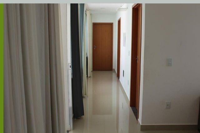 Casa 3 Quartos Condômino quintas das Marinas Ponta Negra nhpzuyblef hnwrfuaqlj - Foto 15