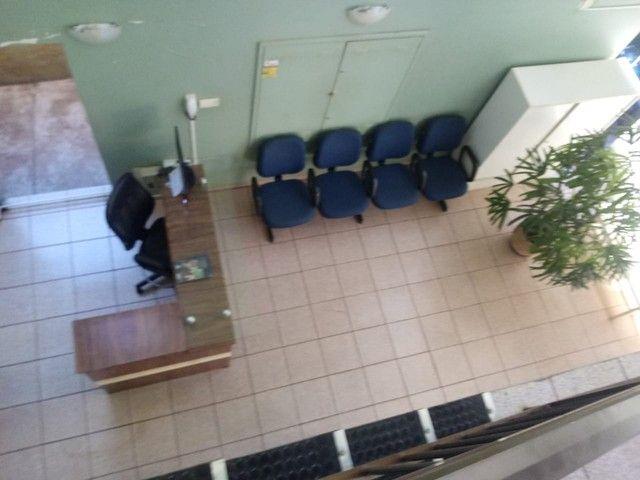 VENDA   Sala/Salão, em Centro, Dourados - Foto 18