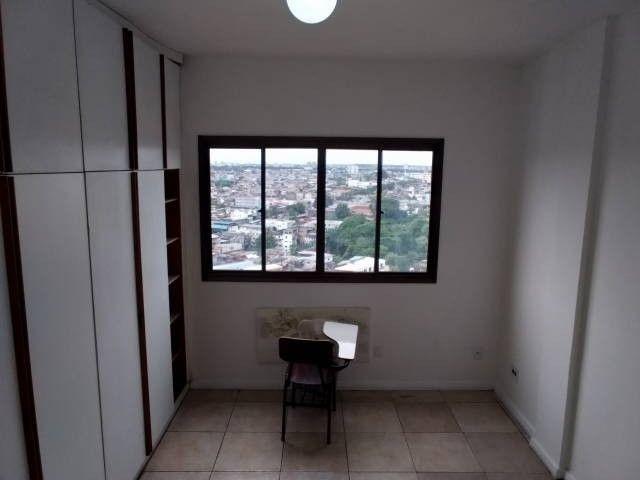 Centro- Ed. São João Del Rey - Rua Ferreira Pena, 700. Apartamento 1402 - Foto 16