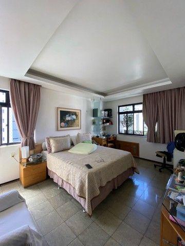 Apartamento Meireles - Foto 4
