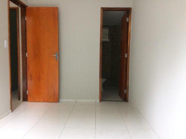Apartamento no Bairro Maraponga Com 03 Quartos e Lazer, 100%  Sombra  - Foto 10