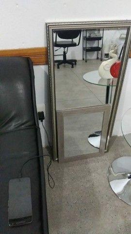 Espelhos - Foto 2