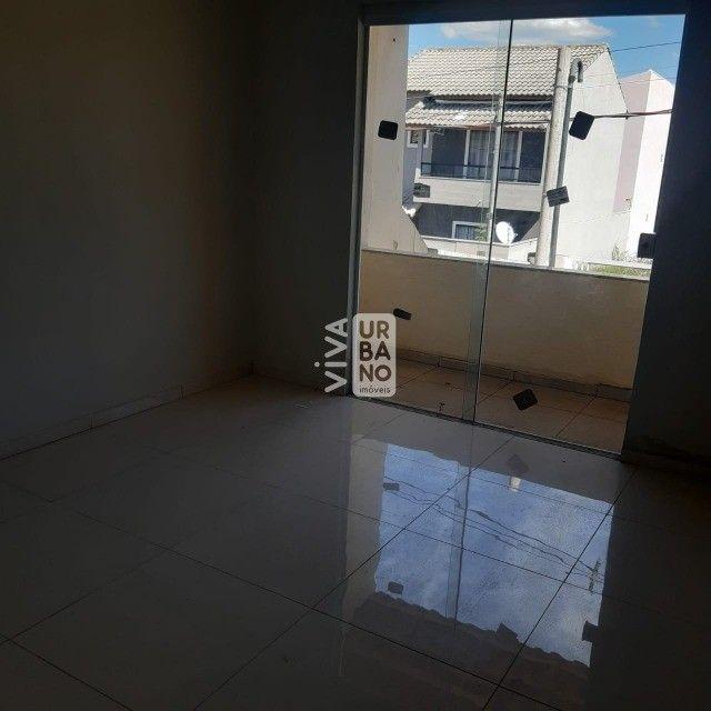 Viva Urbano Imóveis - Casa no Jardim Real/Pinheiral - CA00669 - Foto 2