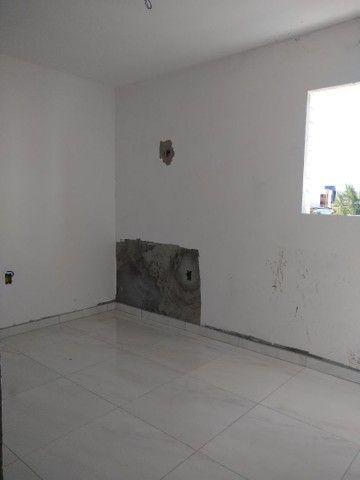 Apartamento de três quartos nos Bancários - Foto 12