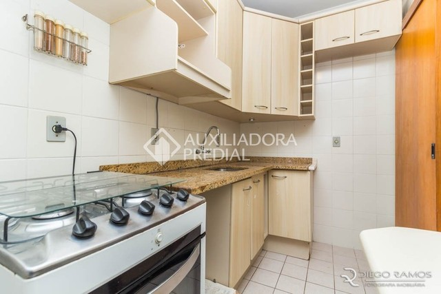 Apartamento para alugar com 2 dormitórios em Petrópolis, Porto alegre cod:268758 - Foto 7