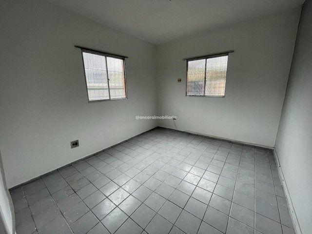 Apartamento para aluguel, 2 quartos, 1 suíte, 1 vaga, Engenho do Meio - Recife/PE - Foto 9