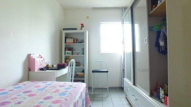 Apartamento para venda com 47 metros quadrados com 2 quartos em Feitosa - Foto 4